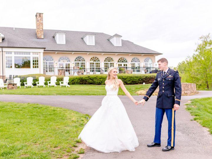 Tmx Stonewall Golf Club Wedding 23 Of 27 51 1263 158897301318113 Gainesville, VA wedding venue