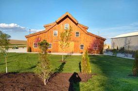 Heartland Country Barn