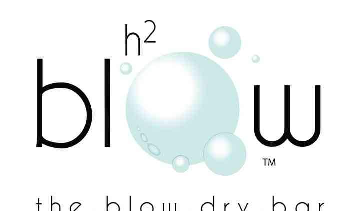 h2blow the.blow.dry.bar