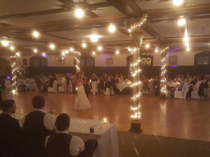 Tmx 20161008 194302 51 1032263 V1 Indianapolis, IN wedding dj