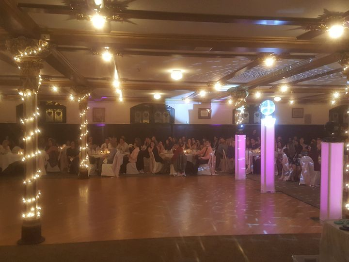 Tmx 20161008 194308 51 1032263 V1 Indianapolis, IN wedding dj