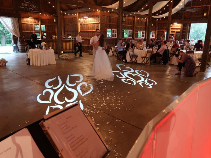 Tmx 20180825 231923170 Ios 51 1032263 Indianapolis, IN wedding dj