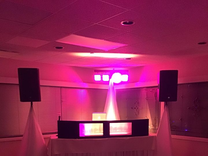Tmx 913e7bcf Dc9c 44ad Ac4f 49e7b2bac6b1 51 1032263 1561933922 Indianapolis, IN wedding dj