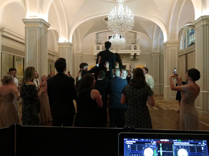 Tmx A1a00e06 5089 4345 99b2 09f5e99ef0b5 51 1032263 159941615397706 Indianapolis, IN wedding dj