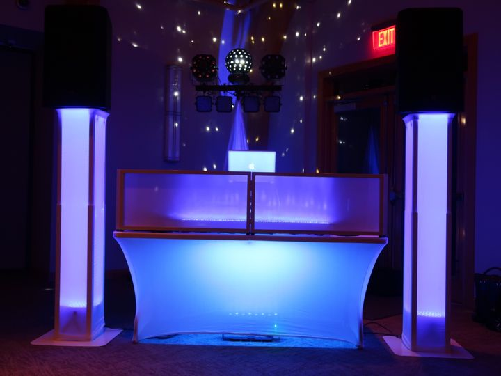 Tmx C9fe0e60 7c71 4de1 9498 Ada844c13638 51 1032263 1566624274 Indianapolis, IN wedding dj