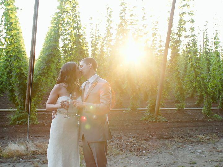 Tmx 1511469592185 Bride.groom.sunset Portland, Oregon wedding videography
