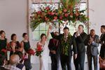 Adore Wedding Films image