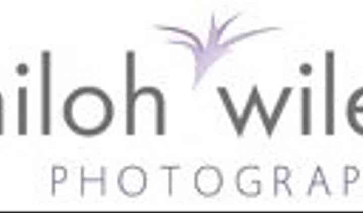 Shiloh Wiles Photography