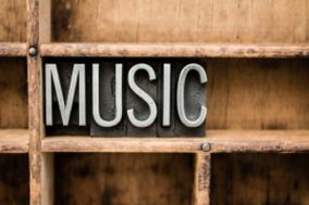 Drumroll Audio Events & Entertainment