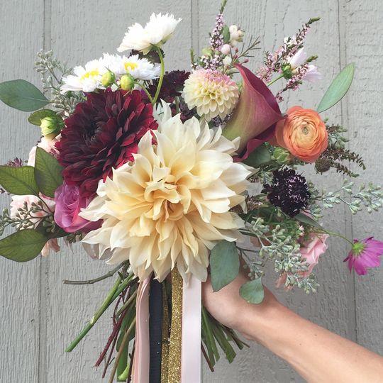 the ruffly rose flowers denver co weddingwire. Black Bedroom Furniture Sets. Home Design Ideas