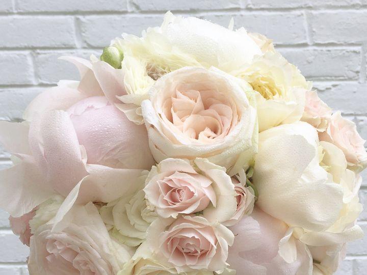 Tmx 1468254082983 Image Denver wedding florist