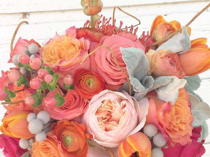 Tmx 1468254083727 Image Denver wedding florist