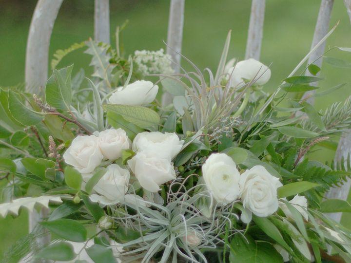 Tmx 1468254107148 Image Denver wedding florist