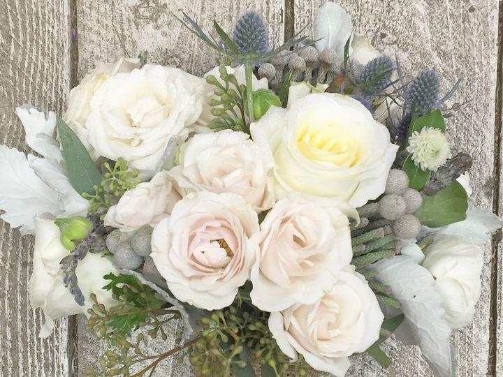 Tmx 1468254123978 Image Denver wedding florist