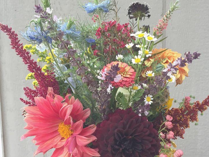 Tmx 1468254137619 Image Denver wedding florist