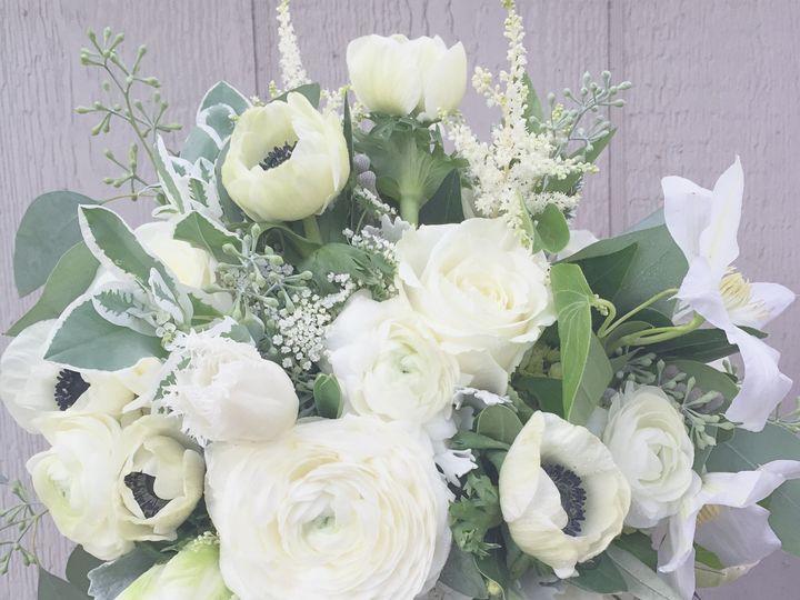Tmx 1468254149796 Image Denver wedding florist