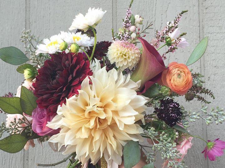 Tmx 1468254164653 Image Denver wedding florist