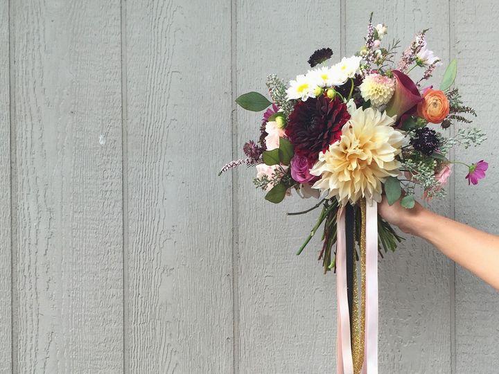 Tmx 1468254180440 Image Denver wedding florist