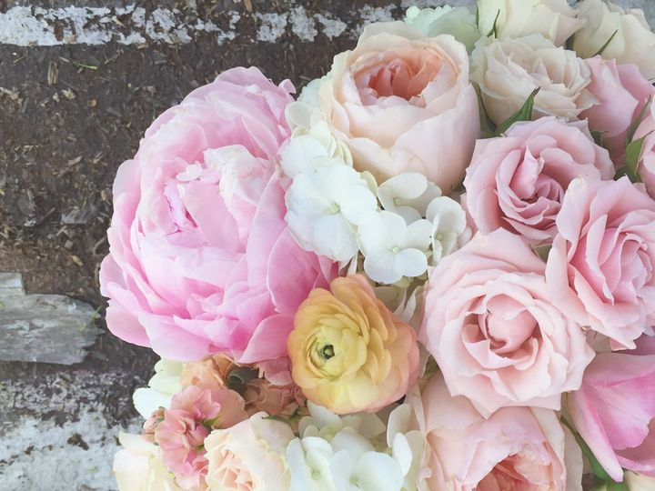 Tmx 1468254198223 Image Denver wedding florist