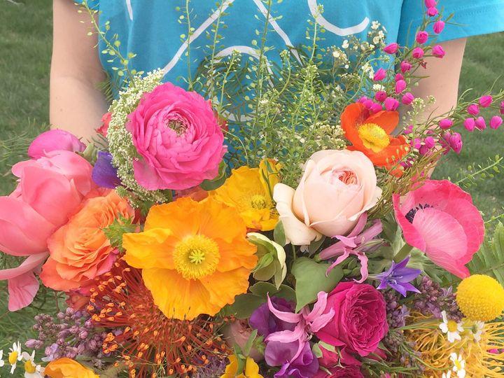 Tmx 1468254237332 Image Denver wedding florist