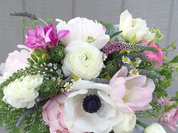 Tmx 1468254268801 Image Denver wedding florist