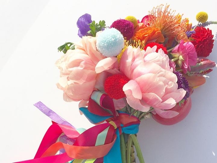 Tmx 1468254288634 Image Denver wedding florist
