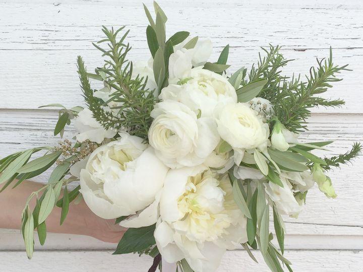 Tmx 1468254313974 Image Denver wedding florist