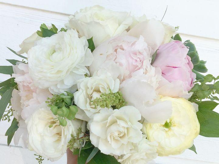 Tmx 1468254327196 Image Denver wedding florist