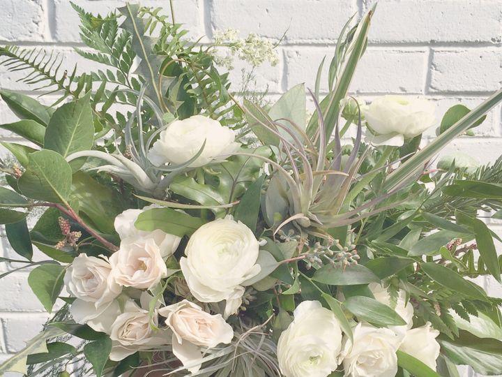 Tmx 1468254338760 Image Denver wedding florist