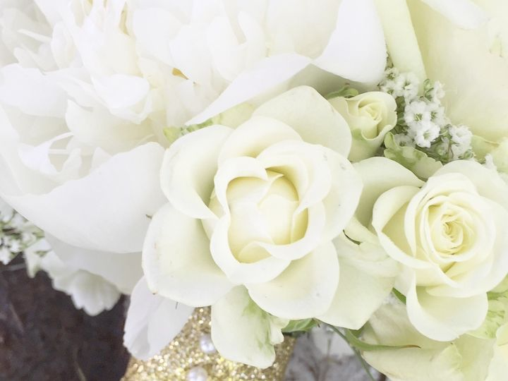 Tmx 1468254365067 Image Denver wedding florist