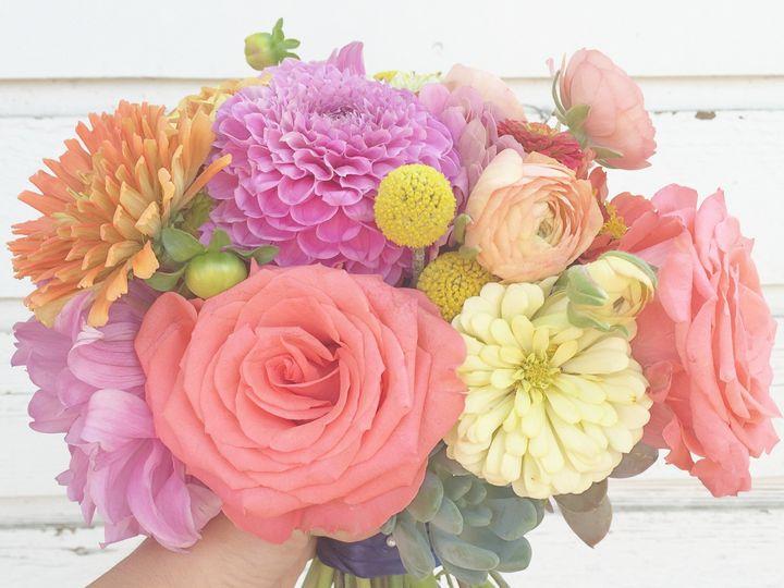 Tmx 1468254377580 Image Denver wedding florist