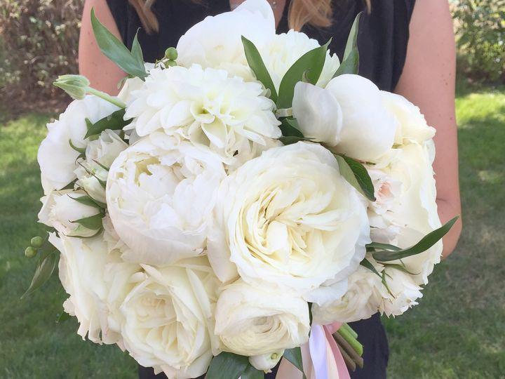 Tmx 1468254393021 Image Denver wedding florist