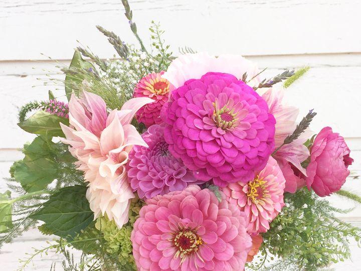 Tmx 1468254410542 Image Denver wedding florist