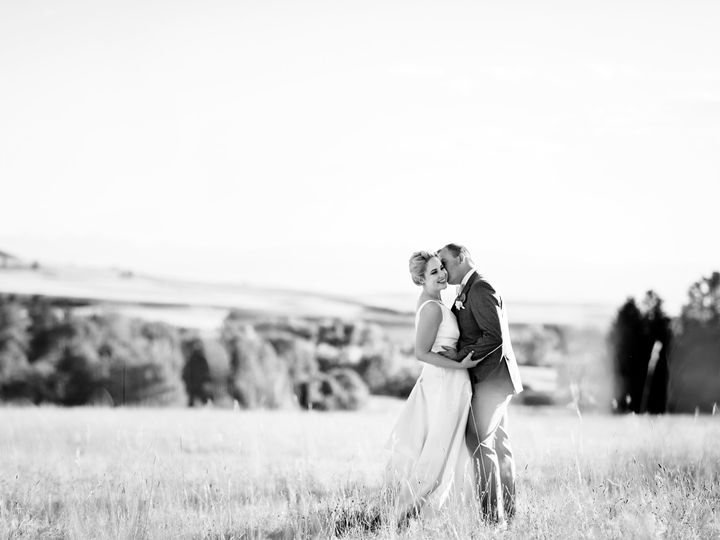 Tmx 1292 Lmp Williams 51 1033263 Bozeman, Montana wedding photography