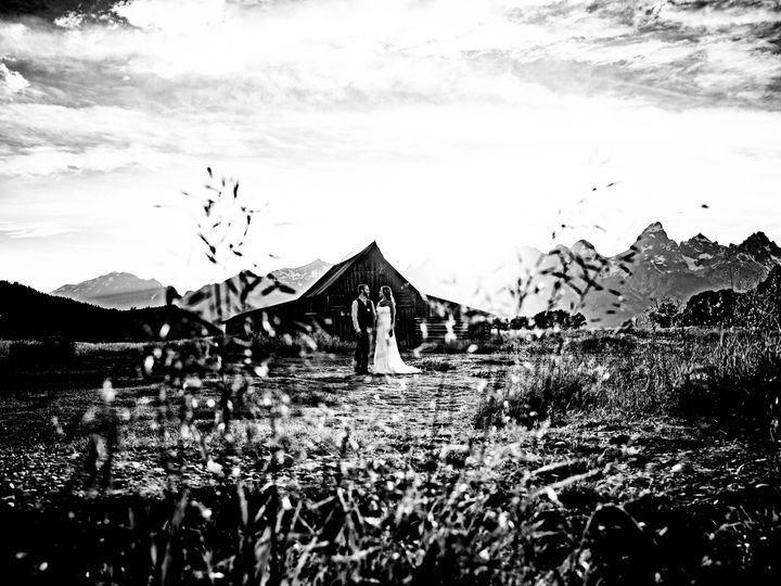 Tmx 2018 07 10 Mason 1846 51 1033263 Bozeman, Montana wedding photography