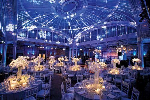 bentley meeker wedding event lighting light x desi