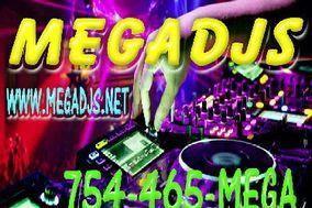 MEGADJS