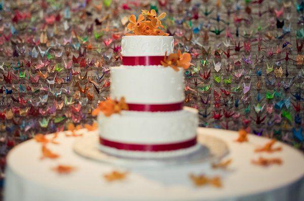 Tmx 1328130284475 Cake Costa Mesa, CA wedding venue