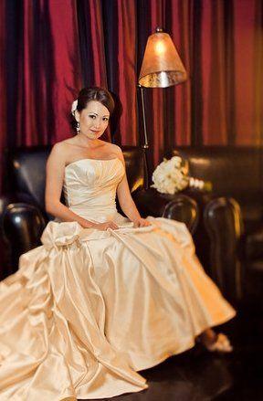 Tmx 1328130406099 Mechair Costa Mesa, CA wedding venue