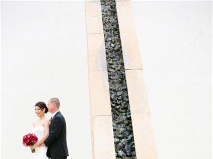 Tmx 1328130510490 Noguchi Costa Mesa, CA wedding venue