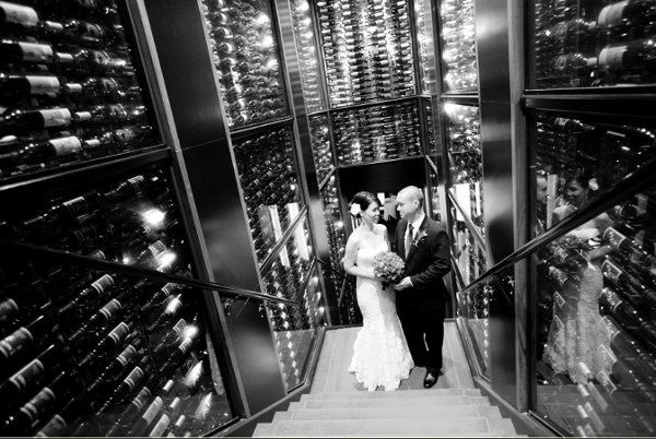 Tmx 1328130535455 WineWalk Costa Mesa, CA wedding venue