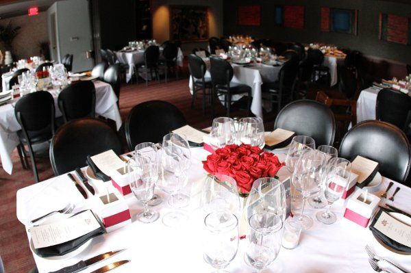 Tmx 1328131079661 IMG54211299839623O Costa Mesa, CA wedding venue