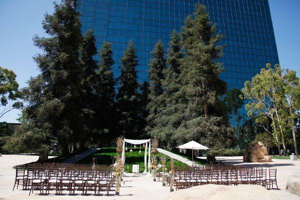 Tmx 1328131275571 IanCariHornsteinWeddingWR194of870 Costa Mesa, CA wedding venue