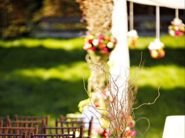 Tmx 1328131302372 IanCariHornsteinWeddingWR251of870 Costa Mesa, CA wedding venue
