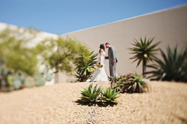 Tmx 1328131349892 IanCariHornsteinWeddingWR446of870 Costa Mesa, CA wedding venue