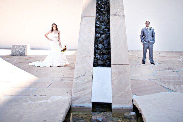 Tmx 1328131404136 IanCariHornsteinWeddingWR453of870 Costa Mesa, CA wedding venue