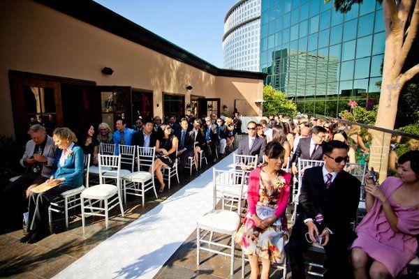 Tmx 1335900353498 186 Costa Mesa, CA wedding venue
