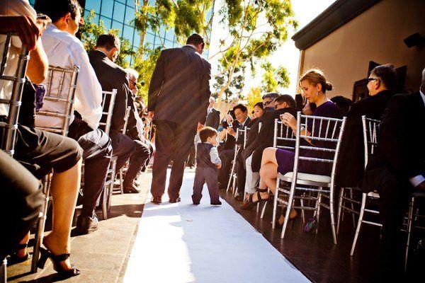 Tmx 1335900358790 200 Costa Mesa, CA wedding venue