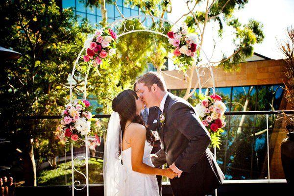 Tmx 1335900364376 259 Costa Mesa, CA wedding venue