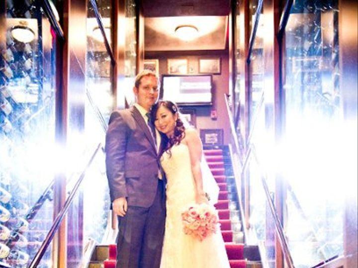 Tmx 1335900376089 294 Costa Mesa, CA wedding venue